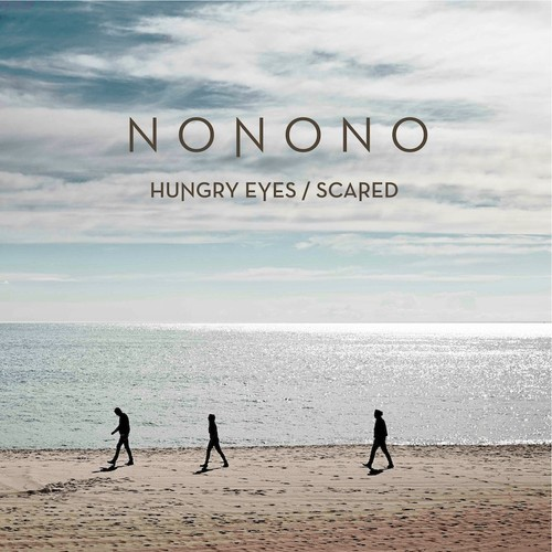 NONONO - Hungry Eyes